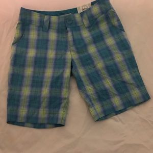 Other - Blue moon junior shorts size 3